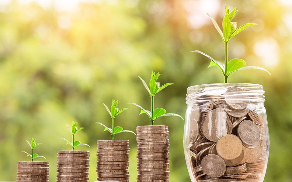 How-Much-Will-You-Spend-When-You-Retire-Larson-Wealth-Manangement-Securities-and-advisory-services-offered-through-LPL
